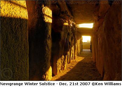 solstice-2007
