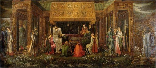 Burne-Jones2