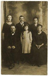 ancestors1