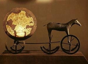 sunchariot