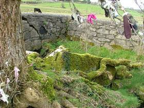 fore_abbey_west_meath_ireland_holy_well