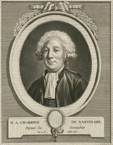 Marc-Antoine_Charrier1789