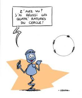 Quadrature_cercle
