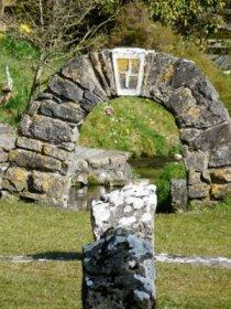 St-Brigids-Well