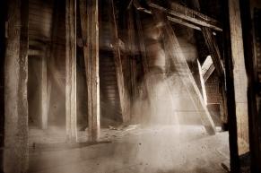 attic_ghost