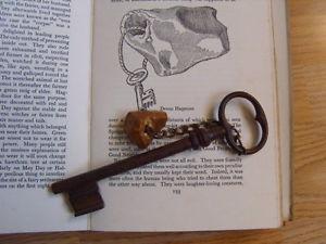 hagstone_key