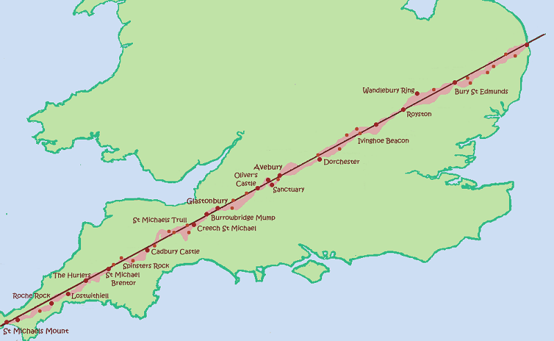 en ligne datant de Bury St Edmunds