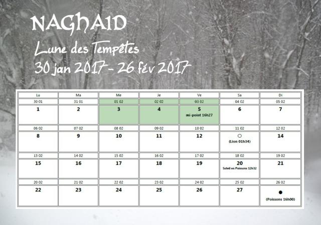16naghaid2017