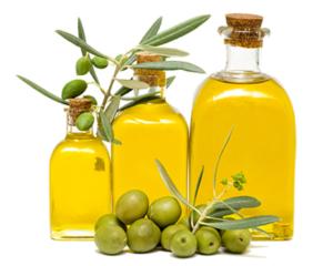 oliveoiltransparente