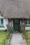 irlande11