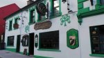 irlande3