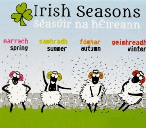 irishseasons
