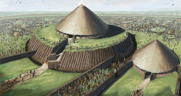 rathcroghan_reconstruction