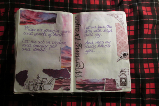 page18-19