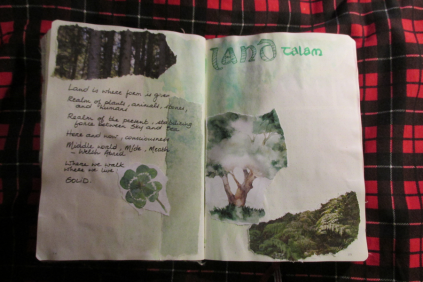 page24-25
