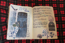 page26-27_2