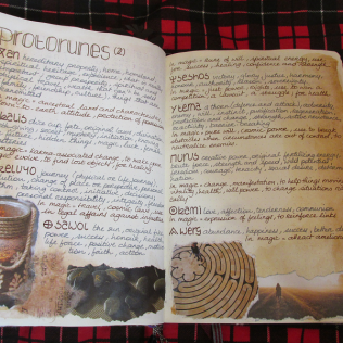 page38-39