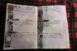 page8-9