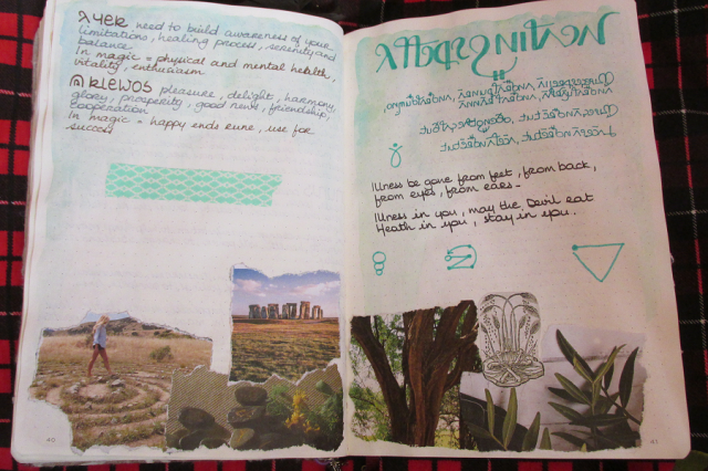 page40-41_2